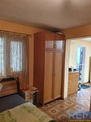 Дом, Дача Ковалевского, 2-комн., 60 кв. м., Дача Ковалевского, Одесса, Киевский район