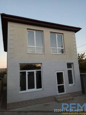 Дом, Дача Ковалевского, 4-комн., 120 кв. м., Амундсена 1-й пер, Одесса, Киевский район