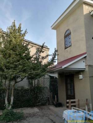 Дом, Фонтан, 5-комн., 128 кв. м., Окружная, Одесса, Киевский район