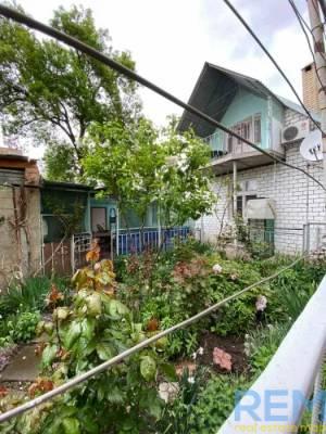 Дом, Фонтан, 3-комн., 150 кв. м., Неделина, Одесса, Киевский район