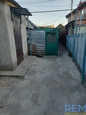 Дом, Фонтан, 1-комн., 30 кв. м., Золотой Берег, Одесса, Киевский район