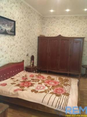Дом, Фонтан, 4-комн., 100 кв. м., Окружная, Одесса, Приморский район