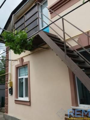 Дом, Ленпоселок, 5-комн., 120 кв. м., Кустанайская, Одесса, Малиновский район