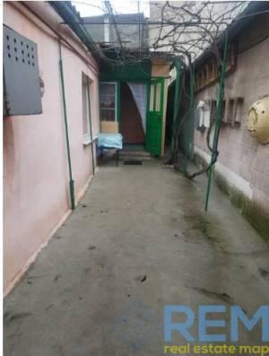 Дом, Слободка, 2-комн., 35 кв. м., Парковая, Одесса, Малиновский район