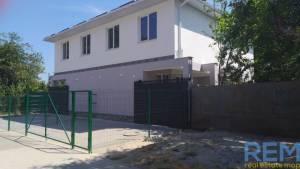 Дом, Фонтан, 3-комн., 112 кв. м., Шишкина 3-й пер, Одесса, Киевский район