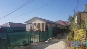 Дом, Дача Ковалевского, 3-комн., 60 кв. м., Центральная, Одесса, Киевский район