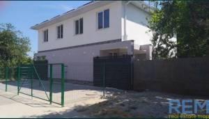 Дом, Вузовский, 4-комн., 112 кв. м., Тимирязева 3-й пер, Одесса, Киевский район