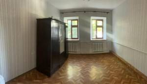 Дом, Черемушки, 2-комн., 38 кв. м., Литовская, Одесса, Малиновский район