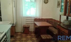 Дом, Большевик, 3-комн., 53 кв. м., Флотский 1-й пер, Одесса, Суворовский район