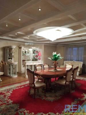 Дом, Черемушки, 5-комн., 438 кв. м., Пригородная 2-я (Елина), Одесса, Малиновский район