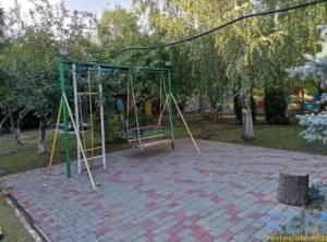 Дом, Червоный хутор, 4-комн., 300.4 кв. м., Коллекционная, Одесса, Овидиопольский район