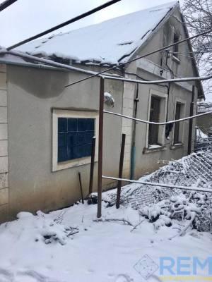 Дом, Черноморка, 2-комн., 58 кв. м., 1-я улица, Одесса, Киевский район
