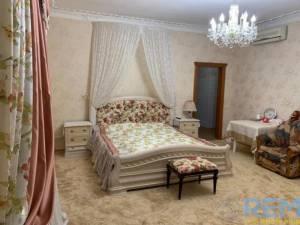 Дом, Таирова, 5-комн., 500 кв. м., Академика Вильямса, Одесса, Киевский район