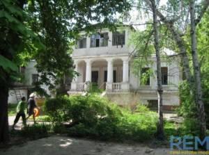 Дом, Дача Ковалевского, 10-комн., 330 кв. м., Дача Ковалевского, Одесса, Киевский район