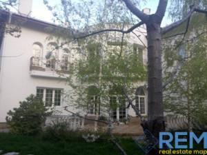 Дом, Фонтан, 8-комн., 682.6 кв. м., Фонтанская дорога, Одесса, Киевский район