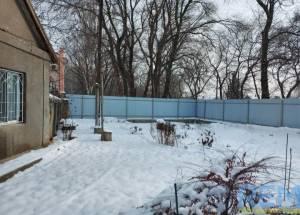 Дом, Застава, 3-комн., 52 кв. м., Тираспольское шоссе, Одесса, Малиновский район