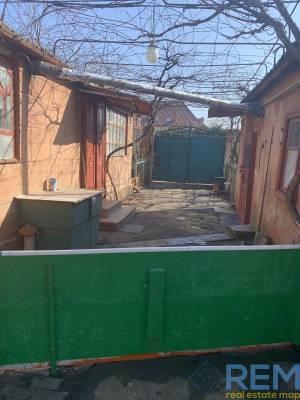 Дом, Котовского пос, 3-комн., 181 кв. м., Днепровская, Одесса, Суворовский район