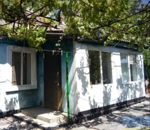 Дом, Большевик, 3-комн., 54 кв. м., Навигационный пер, Одесса, Суворовский район