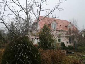 Дом, Дача Ковалевского, 8-комн., 190 кв. м., Академика Вильямса, Одесса, Киевский район