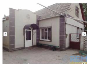 Дом, Застава, 4-комн., 116 кв. м., Селекционная, Одесса, Малиновский район