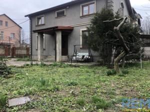 Дом, Дача Ковалевского, 3-комн., 113 кв. м., Марии Демченко 6-я линия, Одесса, Киевский район