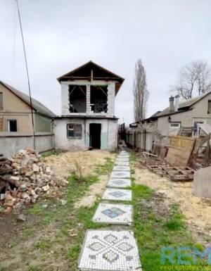 Дом, Ленпоселок, 3-комн., 90 кв. м., Моторная, Одесса, Малиновский район