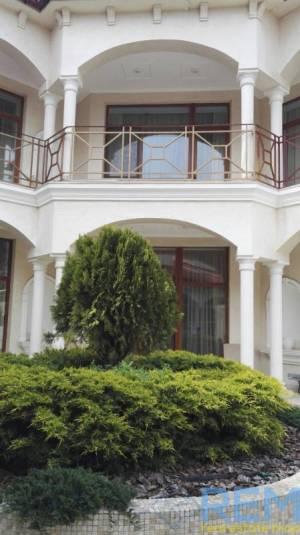Дом, Аркадия, 5-комн., 380 кв. м., Каманина, Одесса, Приморский район