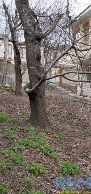 Дом, Черноморка, 3-комн., 63 кв. м., Свободы проспект, Одесса, Киевский район