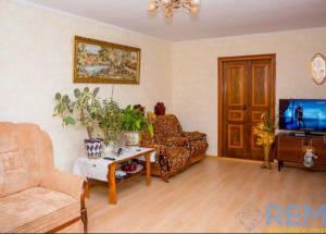 Дом, Застава, 4-комн., 98 кв. м., Новикова 2-я, Одесса, Малиновский район