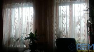 Дом, Ленпоселок, 1-комн., 36 кв. м., Казанская, Одесса, Малиновский район