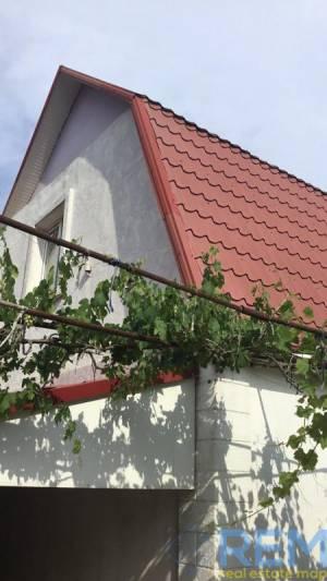 Дом, Ленпоселок, 3-комн., 100 кв. м., Николая Аркаса (Обнорского), Одесса, Малиновский район