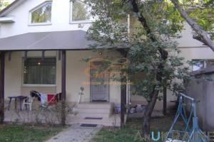 Дом, Аркадия, 6-комн., 240 кв. м., Посмитного, Одесса, Приморский район